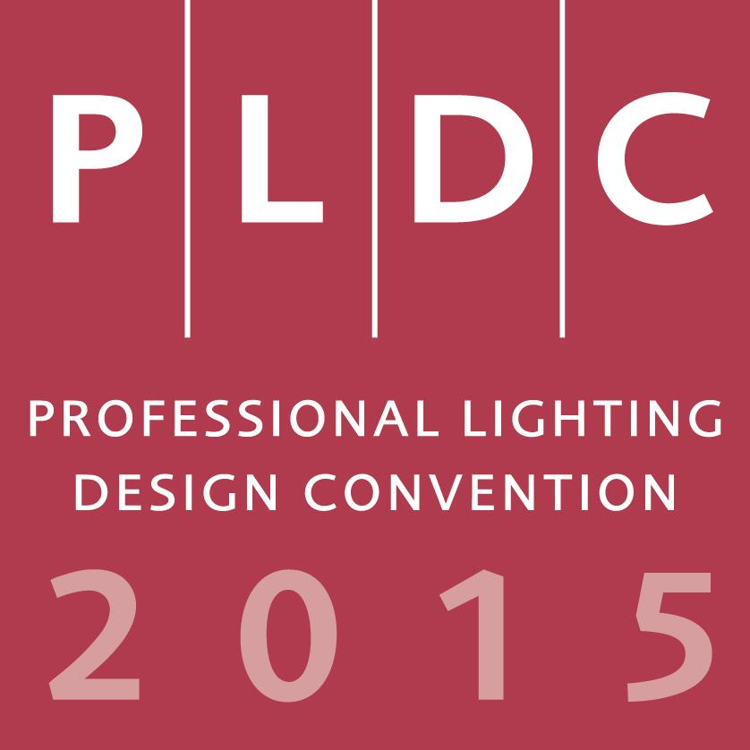 PLDC 2015